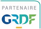 Caminus partenaire GRDF